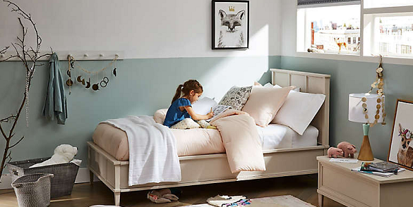 Bed Bath and Beyond $20 off $75