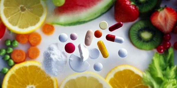 Swanson Vitamins promo code 15% OFF